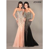 https://www.hyperdress.com/prom-dresses/75-6837-jovani-prom-blush-silver-size-16-in-stock.html