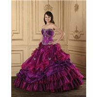 https://www.hyperdress.com/quinceanera/5052-26602-quinceanera-collection.html