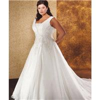 https://www.eudances.com/en/bonny-bridal/362-bonny-unforgettable-1816-plus-size-wedding-dress.html