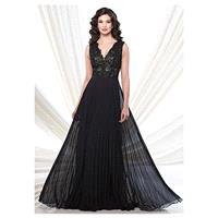 https://www.overpinks.com/en/mother-of-the-bride-dresses/6430-fabulous-lace-chiffon-v-neck-a-line-mo