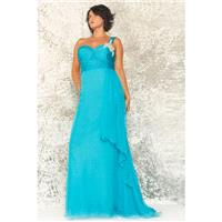 https://www.hyperdress.com/clearance-dresses/586-6535-party-time-plus-turquoise-size-28w.html