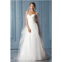 https://www.eudances.com/en/watters/999-wtoo-by-watters-wedding-dress-madison-10536.html
