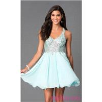 https://www.transblink.com/en/after-prom-styles/4131-short-a-line-racer-back-beaded-prom-dress.html