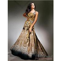 https://www.hyperdress.com/evening-dresses/3215-tbe11350a-tony-bowls-evening.html