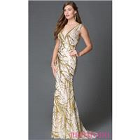 https://www.petsolemn.com/xcite/3399-floor-length-v-neck-sequin-xcite-prom-dress-30725.html