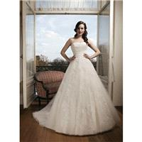 https://www.eudances.com/en/justin-alexander/622-justin-alexander-8682-lace-ball-gown-wedding-dress.