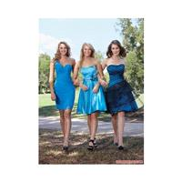 https://www.sequinious.com/simple-dresses/6197-impression-bridesmaid-dresses-style-20063.html