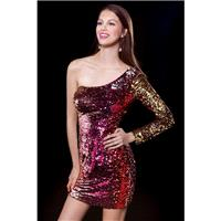 https://www.hyperdress.com/homecoming-dresses/671-4282-alyce-paris-homecoming.html