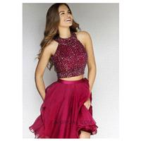 https://www.dressosity.com/302-2016-new-homecoming-dresses/11426-2017-alluring-halter-a-line-princes