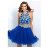 https://www.dressosity.com/302-2016-new-homecoming-dresses/11460-2017-inviting-halter-open-back-a-li