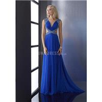 https://www.anteenergy.com/1888-attractive-floor-length-a-line-v-neck-chiffon-open-back-prom-dress-w