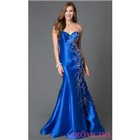 https://www.petsolemn.com/xcite/3412-beautiful-and-elegant-strapless-sweetheart-xcite-prom-dress.htm