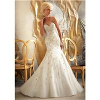 https://www.eudances.com/en/mori-lee/2853-mori-lee-1922-strapless-beaded-mermaid-wedding-dress.html