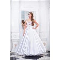 https://www.hectodress.com/ricca-sposa/8661-ricca-sposa-13-023-ricca-sposa-wedding-dresses-2013.html