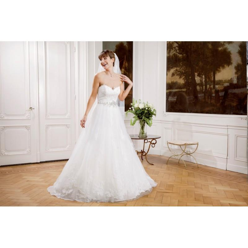 My Stuff, Modeca Rio - Stunning Cheap Wedding Dresses|Dresses On sale|Various Bridal Dresses
