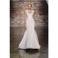 Style 6404 - Fantastic Wedding Dresses|New Styles For You|Various Wedding Dress