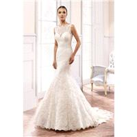Eddy K Style MD146 - Fantastic Wedding Dresses|New Styles For You|Various Wedding Dress