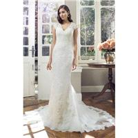 Mia Solano Style M1403Z - Fantastic Wedding Dresses|New Styles For You|Various Wedding Dress