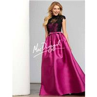 After 5 by Mac Duggal 7548C - Brand Wedding Store Online