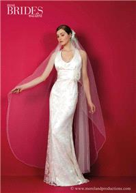 Bridal Dresses. http://www.aideencrossdesigns.com/index.php