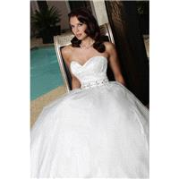 Style 50173 - Fantastic Wedding Dresses|New Styles For You|Various Wedding Dress