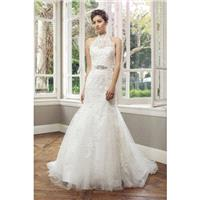 Mia Solano Style M1421L - Fantastic Wedding Dresses|New Styles For You|Various Wedding Dress