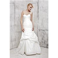 Benjamin Roberts 2360 Bridal Gown (2013) (BR13_2360BG) - Crazy Sale Formal Dresses|Special Wedding D