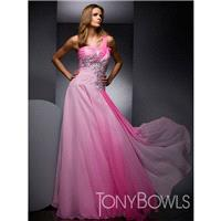 210C65 Tony Bowls Pageant Collection - HyperDress.com