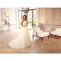 Linea Raffaelli 86 - Stunning Cheap Wedding Dresses|Dresses On sale|Various Bridal Dresses