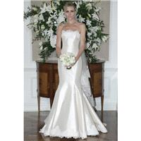Legends By Romana Keveza - Bridal Fall 2013 874186 - granddressy.com