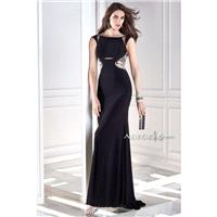 B'Dazzle Prom Dress Style  35716 - Charming Wedding Party Dresses|Unique Wedding Dresses|Gowns for B