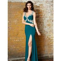 Madison James Prom Madison James Special Occasion 15-157 - Fantastic Bridesmaid Dresses|New Styles F