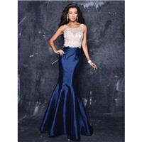 Nina Canacci 9104 - The Unique Prom Store