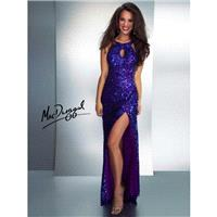 3434AT Mac Duggal Twelve - HyperDress.com