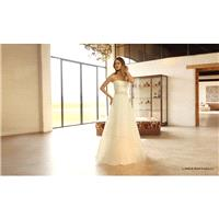 Linea Raffaelli 01 - Stunning Cheap Wedding Dresses|Dresses On sale|Various Bridal Dresses