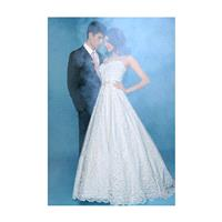 Impression Bridal - 10256 - Stunning Cheap Wedding Dresses|Prom Dresses On sale|Various Bridal Dress