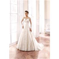 Eddy K Milano MD158 - Stunning Cheap Wedding Dresses|Dresses On sale|Various Bridal Dresses