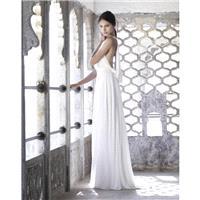 Amanda Wakeley AW130 - Stunning Cheap Wedding Dresses|Dresses On sale|Various Bridal Dresses