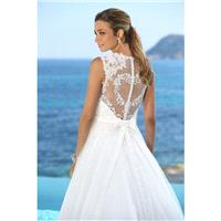 Affinity Ayla -  Designer Wedding Dresses|Compelling Evening Dresses|Colorful Prom Dresses