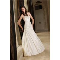 Style 50177 - Fantastic Wedding Dresses|New Styles For You|Various Wedding Dress