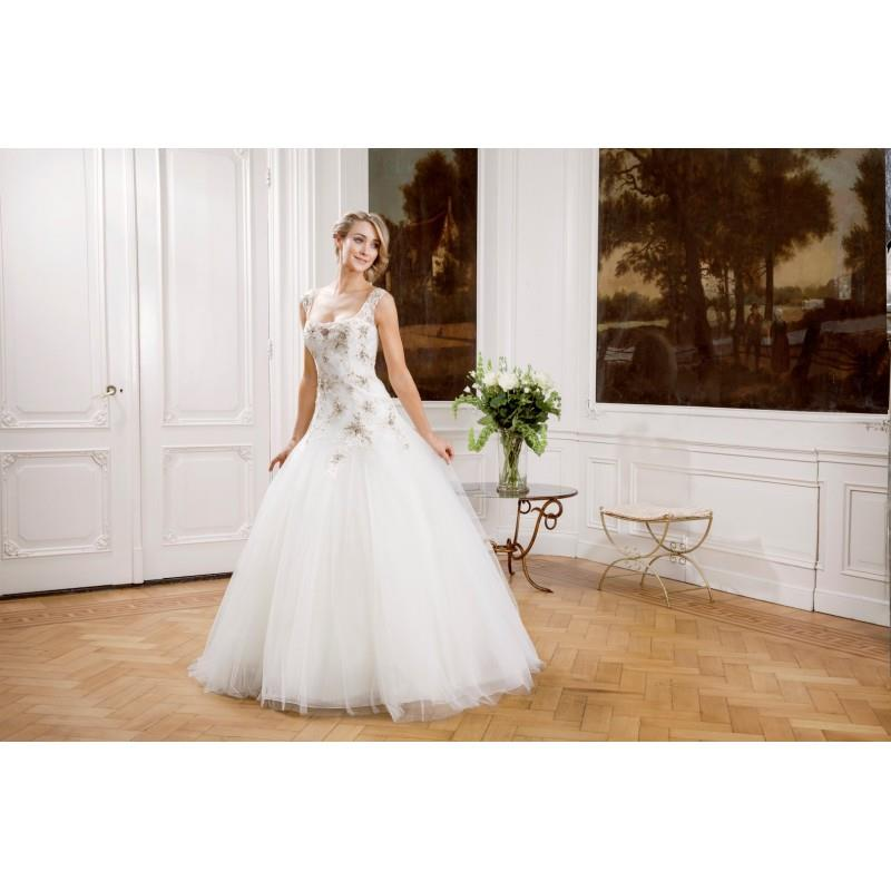 wedding, Modeca Ruby - Stunning Cheap Wedding Dresses|Dresses On sale|Various Bridal Dresses