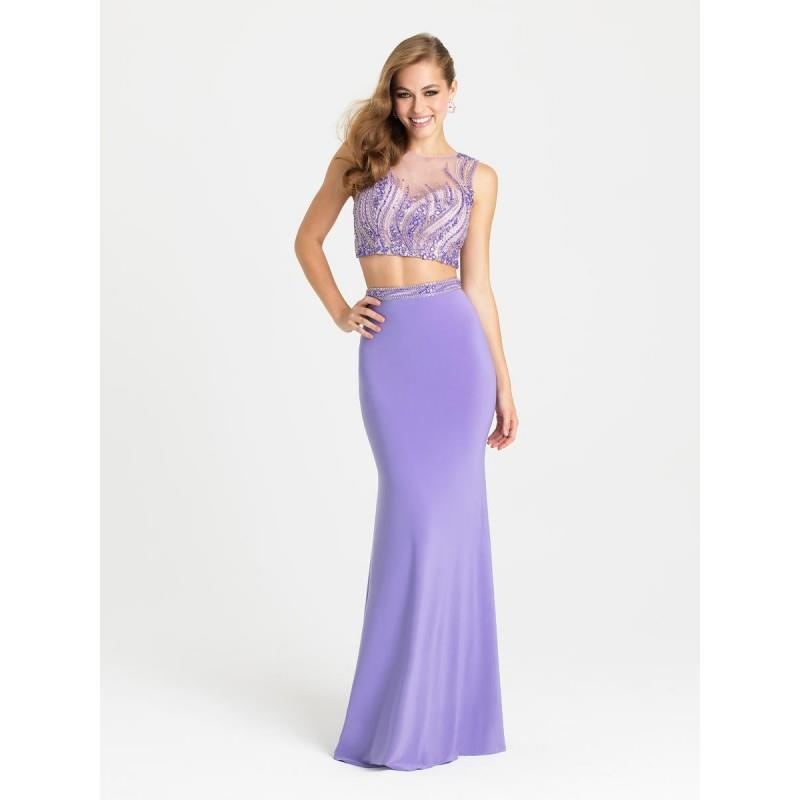 My Stuff, Madison James Prom Madison James Special Occasion 16-367 - Fantastic Bridesmaid Dresses|Ne