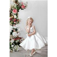 Papilio kids Style AK208 K208 -  Designer Wedding Dresses|Compelling Evening Dresses|Colorful Prom D