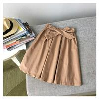 Must-have Vogue Summer Charming Irresistable Skirt - Lafannie Fashion Shop