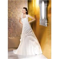 Just for you, 135-16 - Superbes robes de mariée pas cher | Robes En solde | Divers Robes de mariage