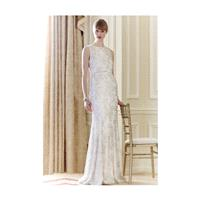 Jenny Packham - Jean - Stunning Cheap Wedding Dresses|Prom Dresses On sale|Various Bridal Dresses