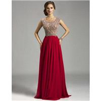 Lara 32460 - Fantastic Bridesmaid Dresses|New Styles For You|Various Short Evening Dresses