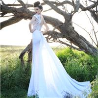 Braidel dresses wedding dresses - Hand-made Beautiful Dresses|Unique Design Clothing