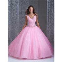 Allure Quinceanera Dresses - Style Q471 - Wedding Dresses 2018,Cheap Bridal Gowns,Prom Dresses On Sa