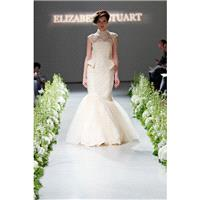 Elizabeth Stuart Linden -  Designer Wedding Dresses|Compelling Evening Dresses|Colorful Prom Dresses